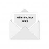 Mineral-Check Toxic
