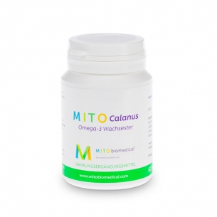 MITO Calanus von Mitobiomedical