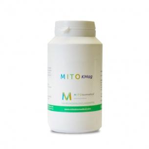 MITO-KMag von Mitobiomedical