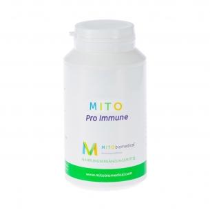 MITO Pro Immune von Mitobiomedical
