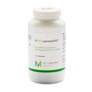 MITOaminoMAP von Mitobiomedical