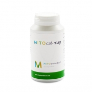 MITOCal-Mag von Mitobiomedical