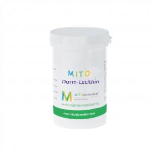 MITODarm-Lecithin von Mitobiomedical