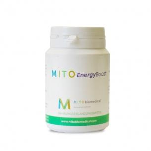 MITOEnergyboost von Mitobiomedical