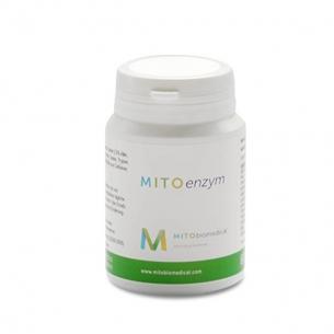 MITOEnzym von Mitobiomedical