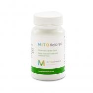 MITOKolorex von Mitobiomedical