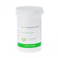 MITOmagnesium citrat von Mitobiomedical
