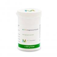 MITOmagnesium lactat von Mitobiomedical