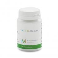 MITOMucosa von Mitobiomedical