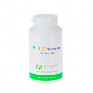 MITOneutralize von Mitobiomedical