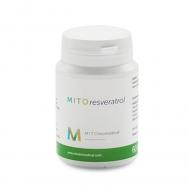 MITOResveratrol von Mitobiomedical