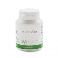 MITOSelen von Mitobiomedical