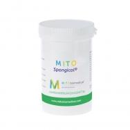 MITOSpongicol von Mitobiomedical