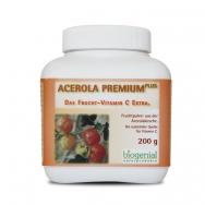 Acerola Premiun von Biogenial