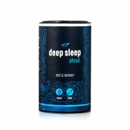 Deep Sleep von ahead®