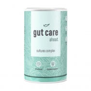 Gut Care von ahead nutrition