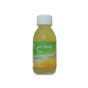 C-Live Colostrum
