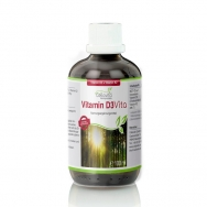 VitaminD3Vita von Cellavita