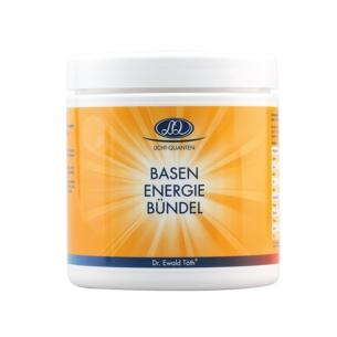 """Basen Energie Bündel """"daheim"""" von Dr. Töth"""