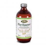 Flor Essence flüssig