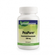 PeaPure® von greenleaves vitamins