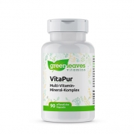 VitaPur von greenleaves vitamins