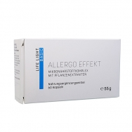Allergo effekt von Life Light