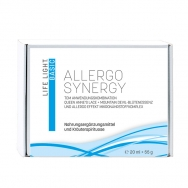 Allergo Synergy Kombipackung von Life Light