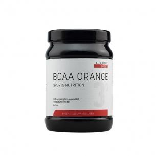 BCAA Orange von Life Light