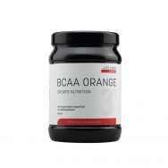 BCAA Orange von Life Light