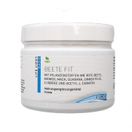 Beete Fit von Life Light