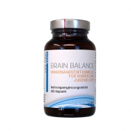 Brain Balance von Life Light