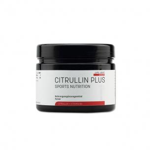 Citrullin Plus von Life Light