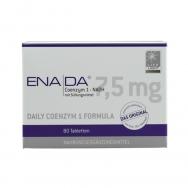 ENADA Coenzym1 von Life Light