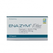 ENAZYM Plus von Life Light