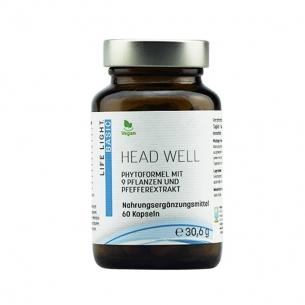 Head Well von Life Light
