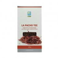 La Pacho Tee von Life Light