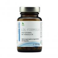 LDL-Komplex