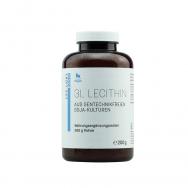 Lecithin 3L, Granulat von Life Light