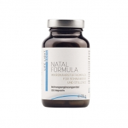 Natal-Formula von Life Light