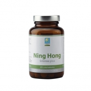Ning Hong von Life Light