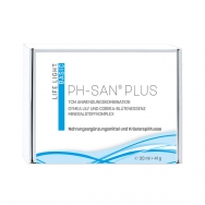 pHsan Plus von Life Light
