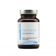 ProEnzym von Life Light
