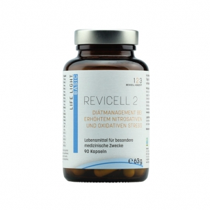 Revicell 2 von Life Light