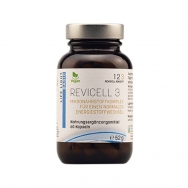 Revicell 3 von Life Light