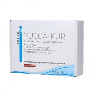 Yucca-Kur von Life Light