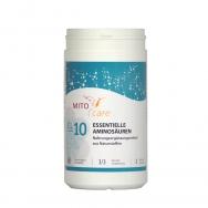 essentials von MitoCare