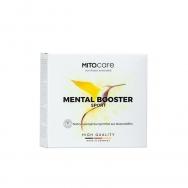 Mental Booster Sport von MITOCare