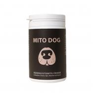 MITO DOG von MITOCare