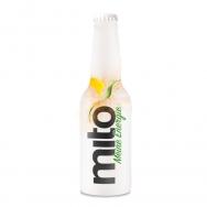 MITO von MitoCare®